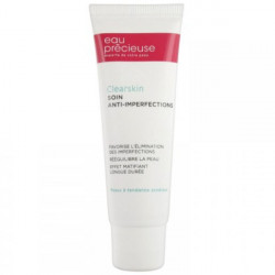 Eau Précieuse Clearskin Soin Anti-Imperfections 50 ml